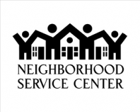 Neighborhood Service Center