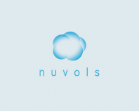 Nuvols Cloud Computing
