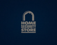Home_Security_Store