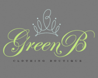 Green B Clothing Boutique
