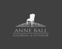 Anne Ball Flooring and Interior Concept