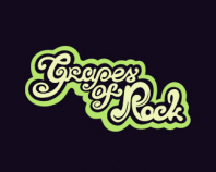 Grapes Of Rock_version2