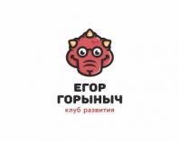 Egor_Dragon
