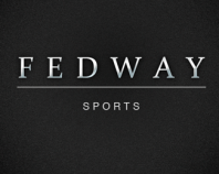 Fedway Sports
