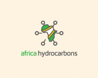 Africa Hydrocarbons