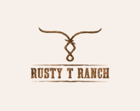 Rusty T Ranch
