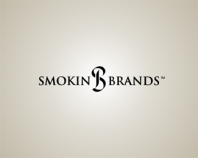 Smokin Brands
