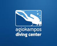 agiokampos diving center