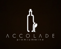 accolade premium wine