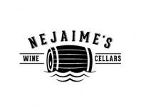 Nejaime's Wine Cellars