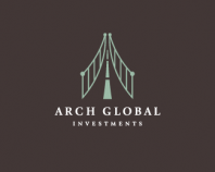 Arch Global