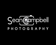 Sean-Campbell-Photography