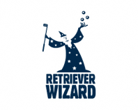 Retriever Wizard