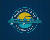 Donegal Bay Rowing Club