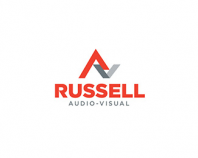 Russell Audio-Visual