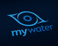 MyWater