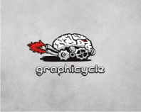 Graphicycle