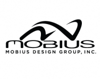 Mobius Design Group (unadorned)