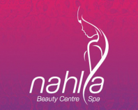 Nahla Beauty Centre & Spa