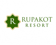 Rupakot Resort