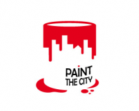Paint the City.