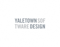 Yaletown Software Design