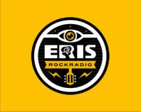 Eris Rock Radio