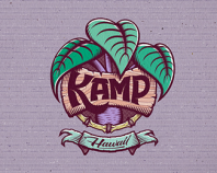 KAMP_Hawaii_-_unused01