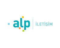 Alp Iletisim / Alp Communication