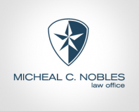 Michael Nobles - Attorney