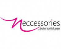 Neccessories