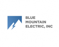 Blue Mountain Electric