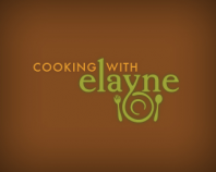 Cooking With Elayne