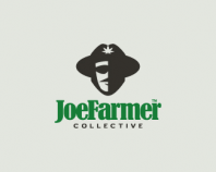 Joe Farmer Collective