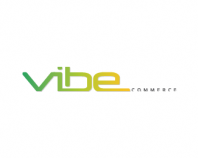 Vibe Commerce