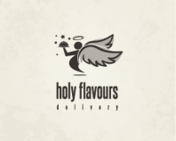 holy flavours