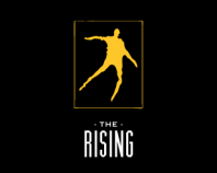 The Rising Company