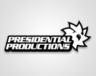 Pres Productions