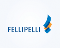 Fellipelli