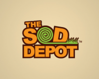 The Sod Depot