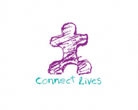 Connecting Lives