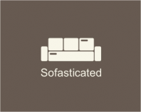 Sofasticated