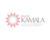 Kamala Beauty Center