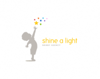 Shine a Light