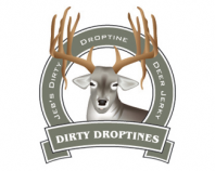 Dirty Droptine