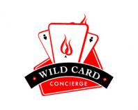 Wild Card Concierge