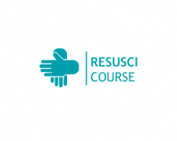 resusci course - first aid courses