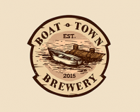 Boat_Town_Brewery