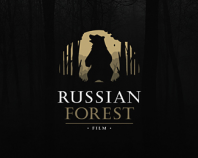 Russian Forest Film