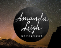 Amanda Leigh Photography